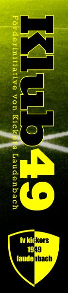 Banner Klub49